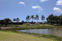 Stoneybrook Golf Club, Estero, United States