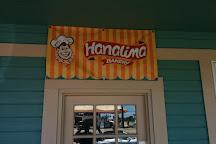 Hanalima Bakery, Lihue, United States
