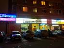 Кристалл Супермаркет Напитков, Кооперативная улица на фото Щёлкова