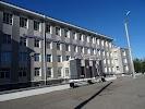 СИБИРСКИЙ ГОСУДАРСТВЕННЫЙ АВТОМОБИЛЬНО-ДОРОЖНЫЙ УНИВЕРСИТЕТ, проспект Мира, дом 5, корпус 2 на фото Омска