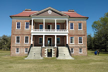 Drayton Hall, Charleston, United States