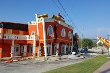 Ripley's Believe It or Not! Branson, Branson, United States