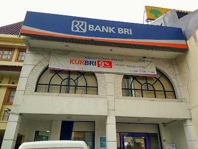 Bank Bri Kcp Bintaro Banten 62 21 7375169