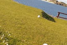 Durness Golf Club, Durness, United Kingdom