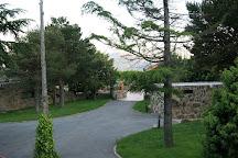 Balneario Aguai+, Madrid, Spain