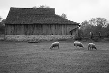 Missouri Town 1855, Lee's Summit, United States