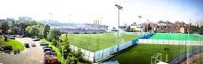 Rocco B. Commisso Soccer Stadium new-york-city USA