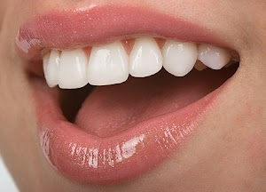 Trobough Dental