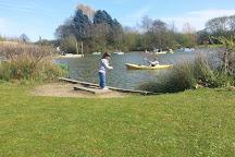 Swanley Park, Swanley, United Kingdom