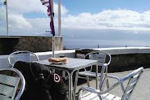 Mirador del Estrecho, Tarifa, Spain
