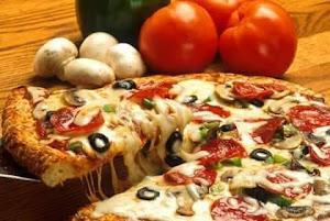 Patty Pizza 0
