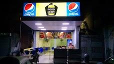 Food Factory Fast Food karachi