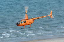 Florida Air Tours, Merritt Island, United States
