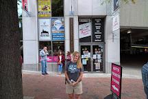 Sweet Magnolia Tours, Nashville, United States