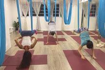 Yoga Mala, Singapore, Singapore