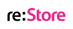 re:Store на фото Краснодара