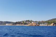 Catamaranes Sensation, Lloret de Mar, Spain