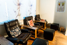 Renew Day Spa, New York City, United States