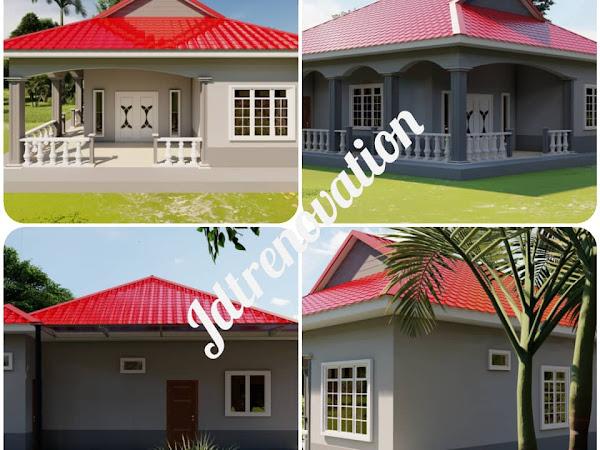 Kontraktor Bina Rumah Johor Kme Construction Renovation Sdn Bhd