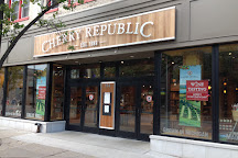 Cherry Republic of Traverse City, Traverse City, United States
