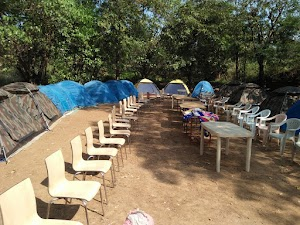 PAWANA WEEKENDS - | BEST CAMPING CAMPGROUND IN LONAVALA |