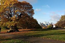 Greenwich Park, London, United Kingdom