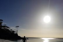 Greenfield Beach, Vincentia, Australia