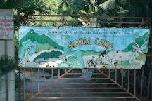 Natura Camp, Manzanillo, Mexico
