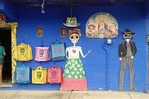 Sayulita Entourage, Sayulita, Mexico