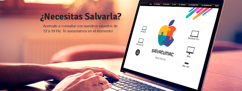 SalvaTuMac