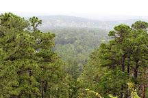 Talimena State Park, Talihina, United States
