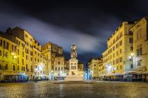 Itertours, Rome, Italy