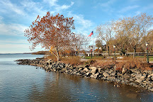 Concord Point Lighthouse, Havre de Grace, United States