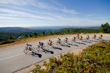 Bike Tours Portugal, Lisbon, Portugal