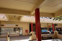 Chinatown Cultural Plaza, Honolulu, United States