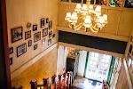 Гости, Гороховая улица, дом 11 на фото Санкт-Петербурга