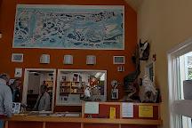 Mass Audubon's Joppa Flats Education Center, Newburyport, United States