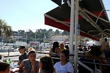 Casino Barriere Carry le Rouet, Carry-le-Rouet, France