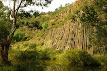 Organ Pipes National Park, Keilor, Australia