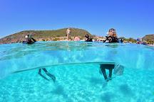 Dive Center Pietermaai, Willemstad, Curacao