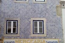Museu do Mar Rei D. Carlos, Cascais, Portugal