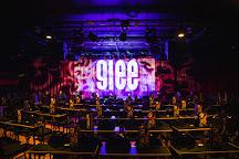 The Glee Club Glasgow, Glasgow, United Kingdom