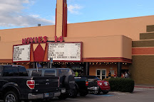 Visit Cinemark Movies 14 On Your Trip To Mckinney Or United States