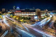 Xcel Energy Center, Saint Paul, United States