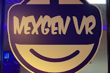 NexGen VR, Panama City Beach, United States