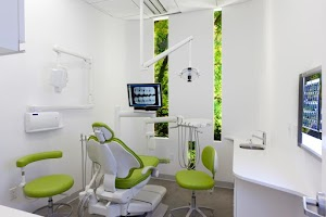 Preston Smiles Dental Clinic