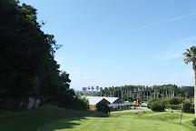 Tateyama Family Park, Tateyama, Japan