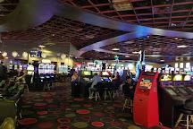 Club Fortune Casino, Henderson, United States