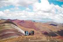 exploor, Cusco, Peru
