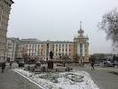ГТРК Бурятия на фото Улана-Удэ